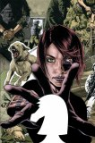 Checkmate By Greg Rucka TP Vol 01