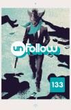 Unfollow TP Vol 02 God is Watching