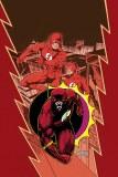 Flash By Mark Waid TP Book 01