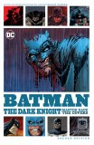 Batman Dark Knight III Master Race Covers Deluxe HC