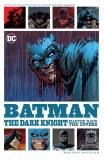 Batman Dark Knight III Master Race Covers Deluxe HC