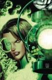Green Lanterns Rebirth TP Vol 01 Rage Planet
