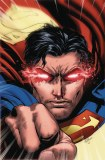 Superman Rebirth TP Vol 01 Son Of Superman
