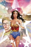 Wonder Woman 77 TP Vol 02