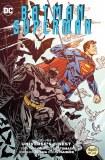 Batman Superman HC Vol 06 Universes Finest