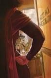 Astro City Reflections HC