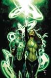 Green Lanterns RebirthTP Vol 02 Phantom Lantern