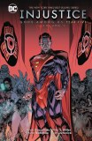 Injustice Gods Among Us Year Five TP Vol 01