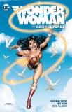 Wonder Woman By George Perez TP Vol 02