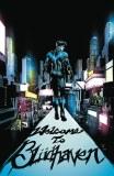 Nightwing Rebirth TP Vol 02 Back To Bludhaven