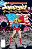 Daring Adventures of Supergirl TP Vol 02