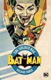Batman Golden Age TP Vol 03