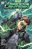 Green Lantern TP Vol 08 Reflections