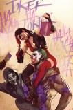 Injustice Ground Zero HC Vol 01