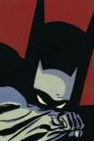 Batman Year One Deluxe HC