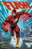 Flash By Mark Waid TP Book 03