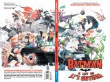 Batman A Lot Of Lil Gotham TP