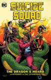 Suicide Squad TP Vol 07 The Dragons Hoard