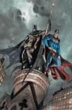 Superman Batman TP Vol 06
