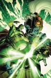 Green Lanterns Rebirth TP Vol 04 The First Rings