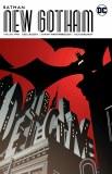 Batman New Gotham TP Vol 02
