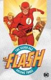Flash The Silver Age TP Vol 03
