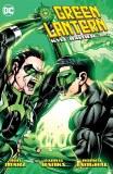 Green Lantern Kyle Rayner TP Vol 02