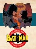 Batman Golden Age Omnibus HC Vol 05