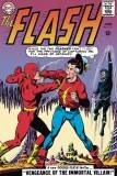 Flash The Silver Age Omnibus HC Vol 03