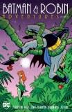 Batman And Robin Adventures TP Vol 03