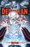 Deadman TP