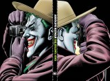 Absolute Batman The Killing Joke HC
