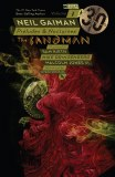 Sandman TP Vol 01 Preludes and Nocturnes 30 Anniversary Edition