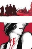 American Vampire Omnibus HC Vol 01