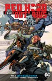 Red Hood & The Outlaws TP Vol 04 Good Night Gotham
