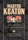 Master Keaton GN Vol 12 Urasawa