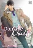 Dont Be Cruel TP Vol 05