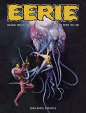 Eerie Archives HC Vol 22