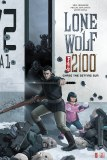 Lone Wolf 2100 Chase The Setting Sun TP