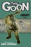 Goon Library HC Vol 04