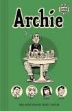 Archie Archives HC Vol 13
