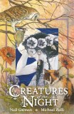 Creatures of the Night HC 2nd Ed