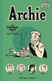 Archie Archives Double Date and Other Stories TP