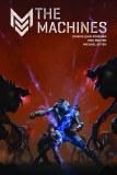 Machines HC