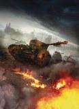 World of Tanks TP