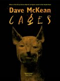 Dave Mckean Cages TP 2nd Ed