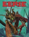 Eerie Archives HC Vol 23