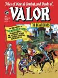 EC Archives Valor