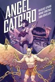 Angel Catbird HC Vol 03 Catbird Roars