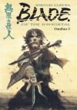 Blade Of Immortal Omnibus TP Vol 03